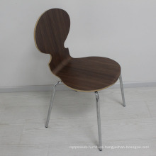High Quality Home Design Furniture Wooden Chair for Dining Room