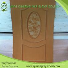 Indonesia Market 3X6 3X7 3X8 4X6 4X7 HPL Door Skin