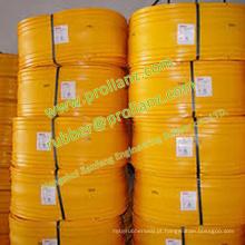 Vários alto desempenho PVC Waterstop para o Vietnã (made in China)