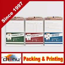 Сегодня коврик лист - Размер 5Х8 - макет предназначен для планирования и выполнения задач (520079)