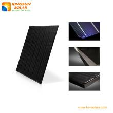 Panel solar fotovoltaico monocristalino 140-170W