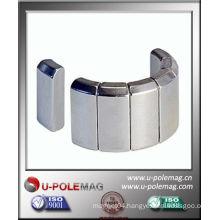 Generator neodymium magnets