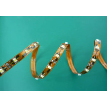 ES-RGB 5050-30D-Flexible Strips