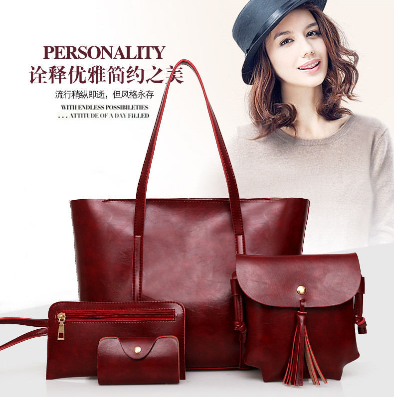 lady hand bags l13011 (1)
