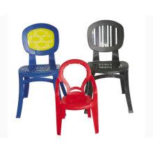 Plastic Mold Children Chair Rotomolding Mold