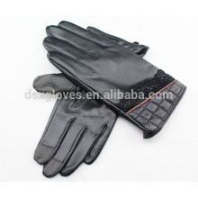 Iphone Screens Glove Touch Glove Smartphone Glove With Touch Finger