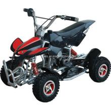 Kids 49cc Mini ATV Quad, Cheapest 49cc ATV Motorcycle Et-ATV002