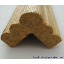 Möbel Holz Riband Fabrik