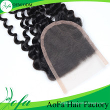100% Natural Kinky Curly Human Hair Extension/Brazilian Virgin Hair Extension/Human Hair