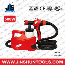 Pulverizador de jardim JS, JS-910FA
