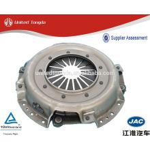 Прижимная плита JAC 1600100LE190