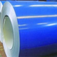 PPGI Farbbeschichtete verzinkte Stahlspule