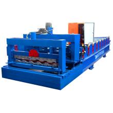 828 глазурованная керамическая плитка делая машинное оборудование для сбывания хэбэй Китай