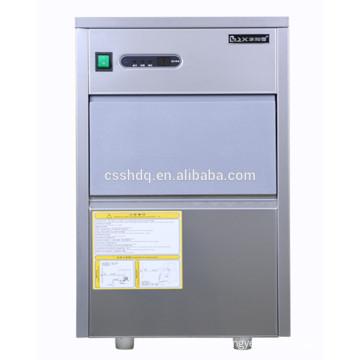 Professional Laboratory Flake Ice Maker Machine