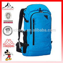 Outdoor Backpack Climbing Backpack ,Camping Backpack,sport rucksack