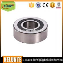 angular contact bearing 3208, 3208M