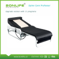 2017 spine scanning massage bed