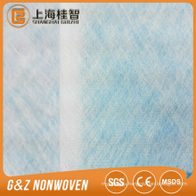 PVA water soluble fabric used for embroidery pva material fabric