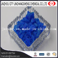 Lowest Price High Purity Stone Copper Sulphate Price