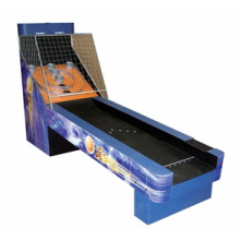 9′ Skeeball Table with Electronic Scorer (SK02)