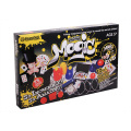 Classic Amazing MagicTricks And Illusions Set Toys