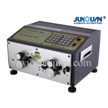 Automatic Cable Cutting and Stripping Machine (ZDBX-1)