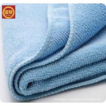 скамья полотенце,оптовая микрофибры сексуальное полотенце