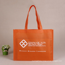 Manufacturer Supplier Round Woven Bag With Best Quality And Low Price