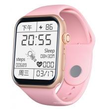Z32 Pro smart watch wholesale cheap
