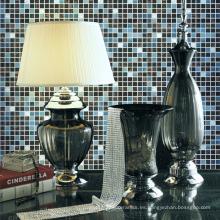 Fábrica de Mosaico Iridium