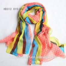lenço de seda atacado china SD404 171