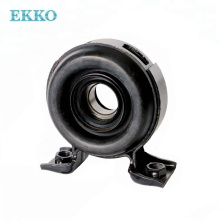 Auto Accessories Center Bearing Cushion for Isuzu Rodeo 4WD 8-94482-472-0 8-94328-799-0