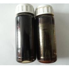 Fertilizante líquido orgánico de aminoácidos