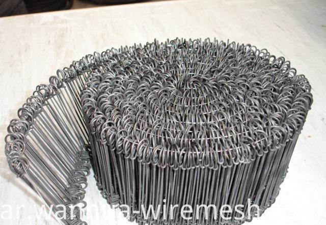 double loop tie wire bar ties (1)