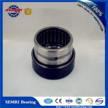 (NKX00+IR Series) High Precision Combination Bearing (NKX10+IR)