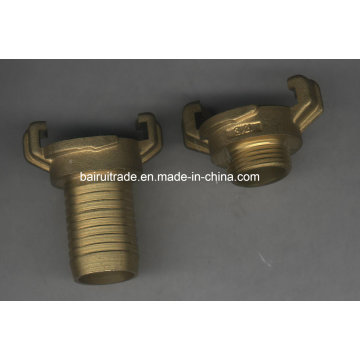 Air Hose Claw Coupling Quick Coupling