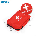 first aid kit for outdoor activity