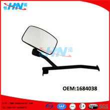 Aftermarket Roof Mirror 1684038 Daf Truck Accessories