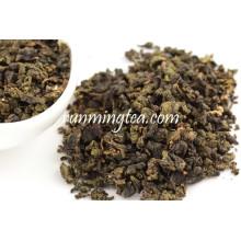 Leite Oolong chá emagrecimento chá de leite