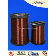 180class Polyesterimide Aluminium Enameled Wire