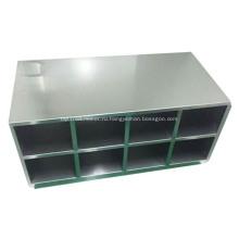 Дизайн шкафа для обуви SUS