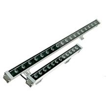 24W LED Wallwasher Light com CE (GN-WW24xx)