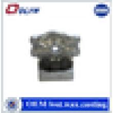 OEM-аксессуары для художественных изделий из нержавеющей стали