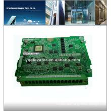 fuji elevator inverter OPC-LM1-PR PCB assembly control board elevator circuit board