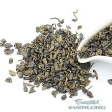 Premium Quality Gunpowder Green Tea (C03)