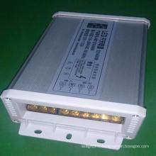 CE RoHS approbation LED alimentation 12V 400W étanche