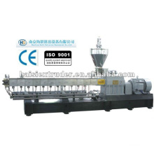 Euro- & wettbewerbsfähige Preis-SHJ - 75C TPV Spezial-extruder