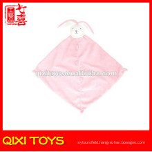 wholesale animal shaped handmade baby blankets for sale