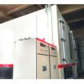 Электрический котел тепловые хранения