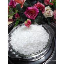 Cera de parafina refinada para la venta en China Cera de parafina barata en venta Venta caliente Cera de parafina Completamente refinada 62 #